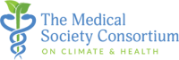 Medical society consortium