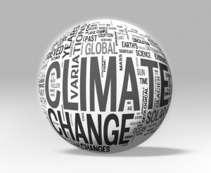 Climate Ball
